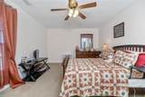 106 Green Run Ct - Photo 23