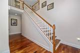 106 Green Run Ct - Photo 5