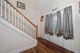 106 Green Run Ct - Photo 6