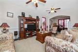 106 Green Run Ct - Photo 7