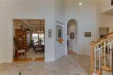 2540 Greystone St - Photo 6