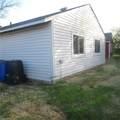 3805 Sugar Creek Cir - Photo 3