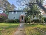 247 Bayview Blvd - Photo 10