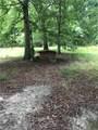 15440 Rattlesnake Trl - Photo 1