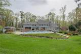 1392 Little Neck Rd - Photo 43