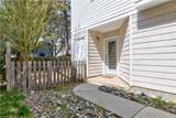 2079 Tazewell Rd - Photo 10