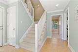 2079 Tazewell Rd - Photo 12