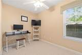 2079 Tazewell Rd - Photo 13