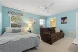 2079 Tazewell Rd - Photo 14