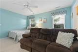2079 Tazewell Rd - Photo 15