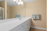 2079 Tazewell Rd - Photo 16