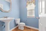 2079 Tazewell Rd - Photo 18