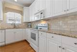 2079 Tazewell Rd - Photo 27
