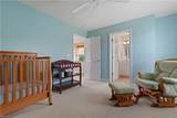 2079 Tazewell Rd - Photo 29