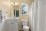 2079 Tazewell Rd - Photo 34