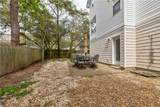 2079 Tazewell Rd - Photo 36
