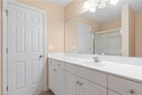 2079 Tazewell Rd - Photo 4