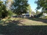 520 Lucas Creek Rd - Photo 7