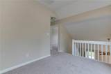 900 Niblik Way - Photo 29