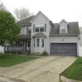 26 Northcutt Dr - Photo 1