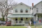 1226 Seaboard Ave - Photo 1