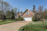 301 Middle Rd - Photo 2