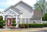 932 Southmoor Dr - Photo 21