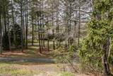 11 Widgeon Cir - Photo 43