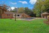 4005 Richardson Rd - Photo 38