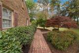 4005 Richardson Rd - Photo 4