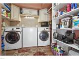 3804 Caroline Ave - Photo 27
