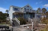 264 Chesapeake Shore Rd - Photo 1