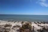 264 Chesapeake Shore Rd - Photo 3