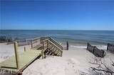 264 Chesapeake Shore Rd - Photo 4