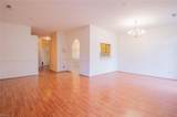 2352 Charing Cross Rd - Photo 26