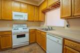 2352 Charing Cross Rd - Photo 27
