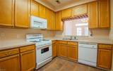 2352 Charing Cross Rd - Photo 28
