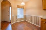 2352 Charing Cross Rd - Photo 29