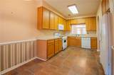 2352 Charing Cross Rd - Photo 31