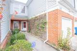 2352 Charing Cross Rd - Photo 4