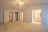 2352 Charing Cross Rd - Photo 7