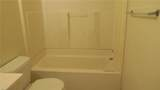 519 Woodfin Rd - Photo 10