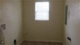 519 Woodfin Rd - Photo 15