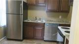 519 Woodfin Rd - Photo 3
