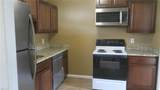 519 Woodfin Rd - Photo 4