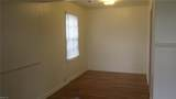 519 Woodfin Rd - Photo 5