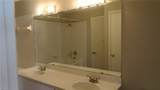 784 Windbrook Cir - Photo 11