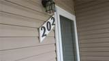 784 Windbrook Cir - Photo 2
