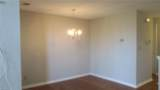 784 Windbrook Cir - Photo 4