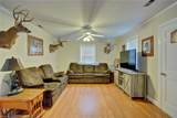 11677 Harcum Rd - Photo 11